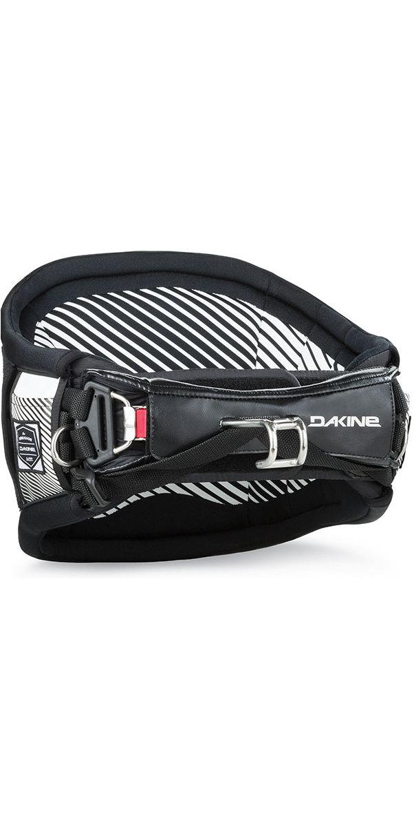 Dakine Renegade Kite Harness Black 10001843