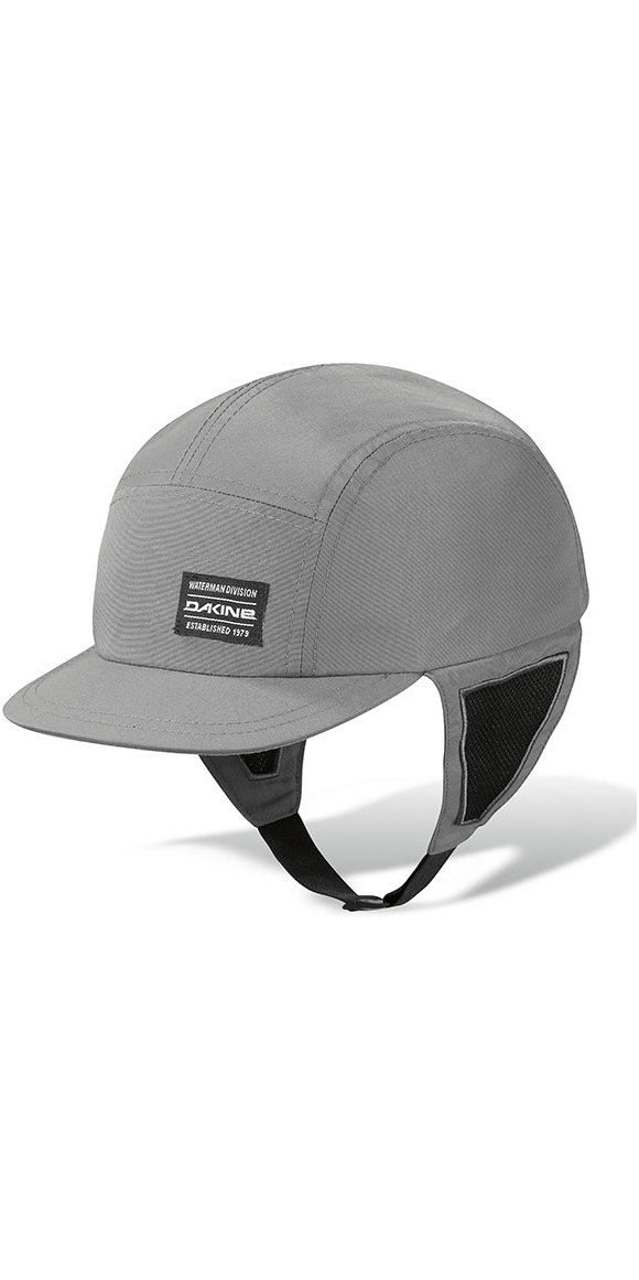 2018 Dakine Surf Cap Grey 10001857