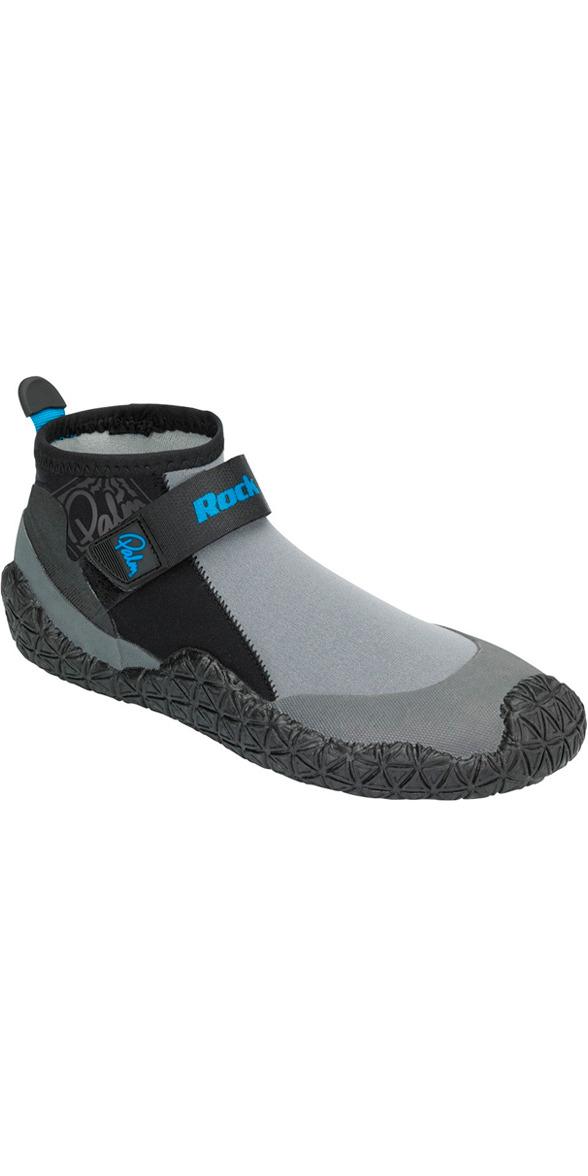2019 Palm Kids Rock Water Shoe 10491
