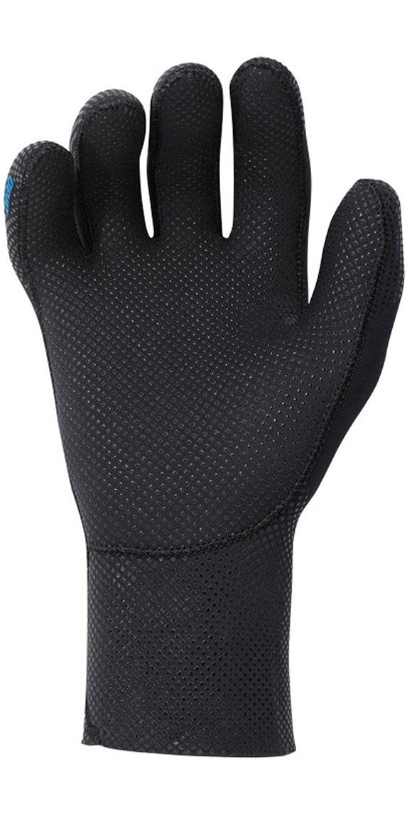 2019 Palm Grab 2mm Neoprene Glove BLACK 10500