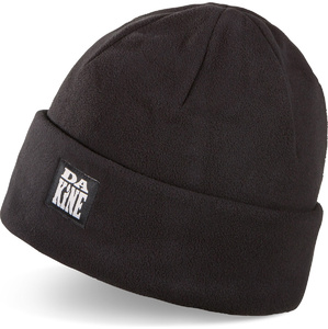 Dakine Fletcher Fleece Beanie Black 10002111