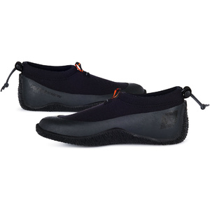 2020 Magic Marine Junior Liberty 3mm Neopren Shoes Black 180014