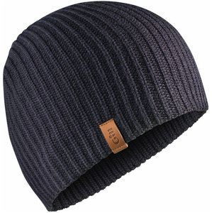 2020 Gill Junior Floating Beanie NAVY HT37J