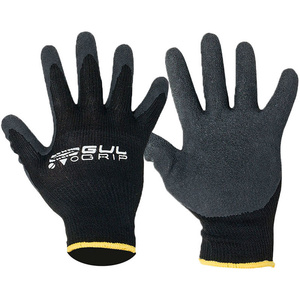 2019 Gul Evogrip Latex Palm Gloves GL1295-A9