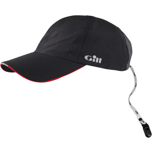 2020 Gill Race Cap GRAPHITE RS13