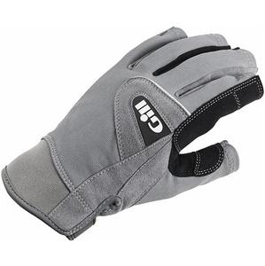 2020 Gill Deckhand Short Finger Glove 7042