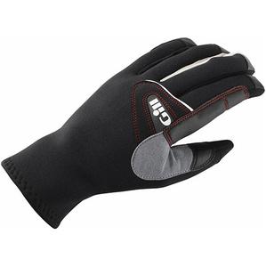 2020 Gill Junior Three Seasons Glove 7775J