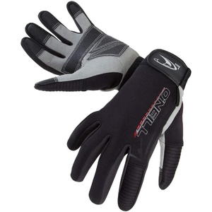 2020 O'Neill Explore 1mm Gloves 3997