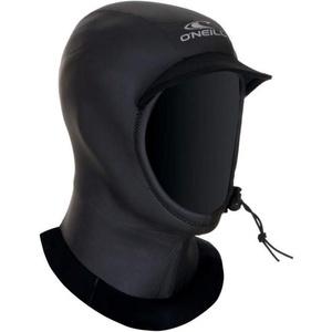 2020 O'Neill UltraSeal 3mm Hood 4617