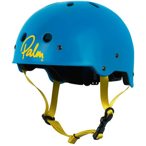 2020 Palm AP4000 Helmet Blue 11841
