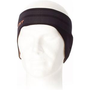 2020 Prolimit Neoprene Headband Xtreme Black 10115