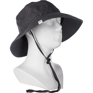 2020 Magic Marine Sailing Hat Grey 170815