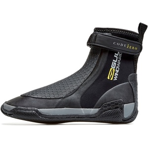 2020 GUL 5mm CZ Windward Boot BO1279-B8 - Black