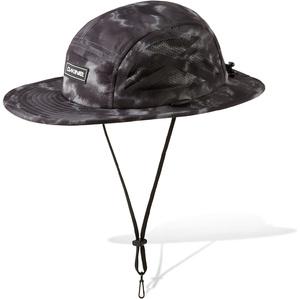 2021 Dakine Kahu Surf Hat 10002457 - Dark Ashcroft Camo