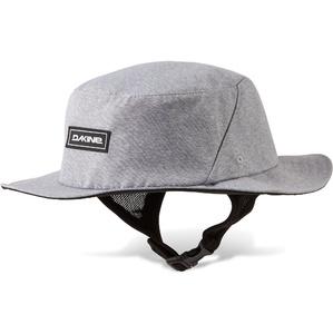 2021 Dakine Indo Surf Hat 10002895 - Griffin