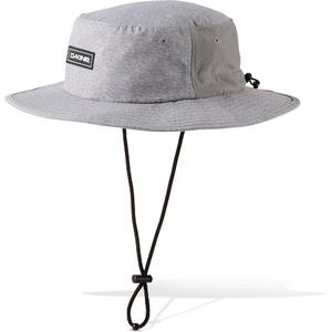 2021 Dakine No Zone Hat 10002897 - Griffin