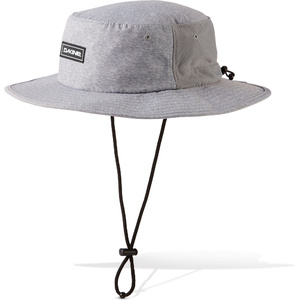 2020 Dakine No Zone Hat 10002897 - Griffin