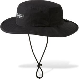 2021 Dakine No Zone Hat 10002897 - Black
