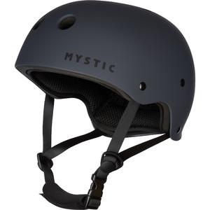 2021 Mystic MK8 Helmet 210127 - Phantom Grey