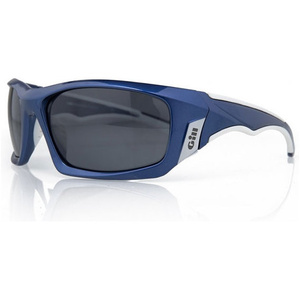 2021 Gill Speed Sunglasses BLUE 9656