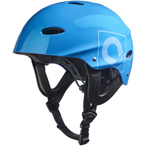 2020 Crewsaver Kortex Watersports Helmet Blue 6316