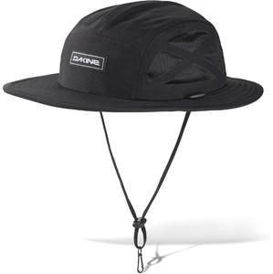2021 Dakine Kahu Surf Hat Black 10002457