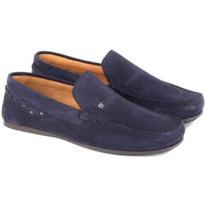 2020 Dubarry Tobago Loafers 3752 - French Navy