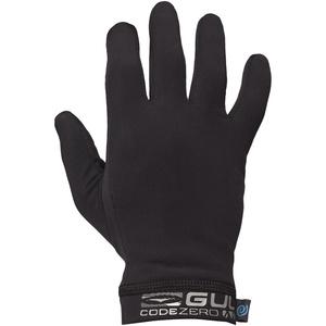 2020 Gul Evolite Evotherm Gloves Black GL1298-B2