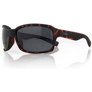 2021 Gill Glare Floating Sunglasses TORTOISE 9658