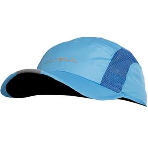 2021 Gul Code Zero Race Cap Blue AC0119-B4