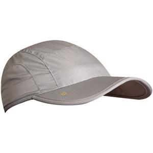 2021 Gul Evo Dry Folding Cap Grey AC0120-B4