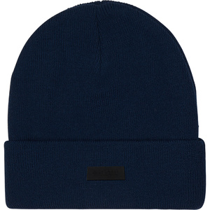 2019 Mystic Base Beanie 200021 - Night Blue