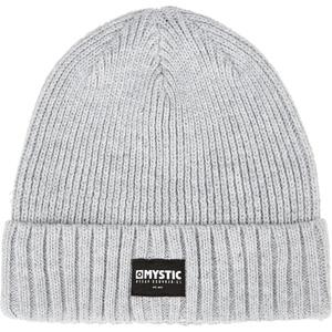 2019 Mystic Blaze Beanie 200020 - December Sky