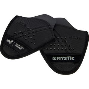 2019 Mystic Earpad Set 180163