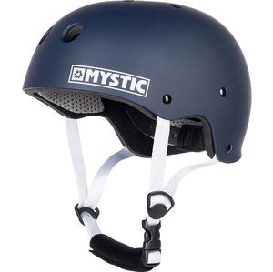 2019 Mystic MK8 Helmet Navy 180161