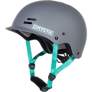 Mystic Predator Helmet Mint 180162