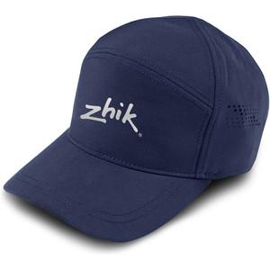 2021 Zhik Sports Cap HAT-0100 - Navy