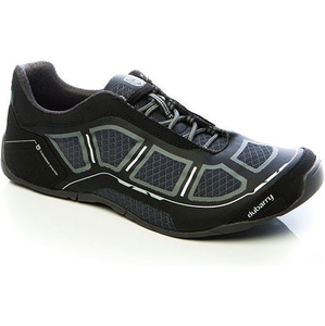 2020 Dubarry Easkey Aquasport Shoes / Trainers Carbon 3729