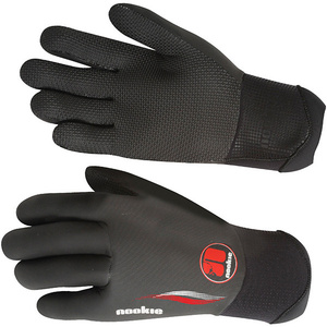 2020 Nookie Insul8 3mm Neoprene Gloves NE32
