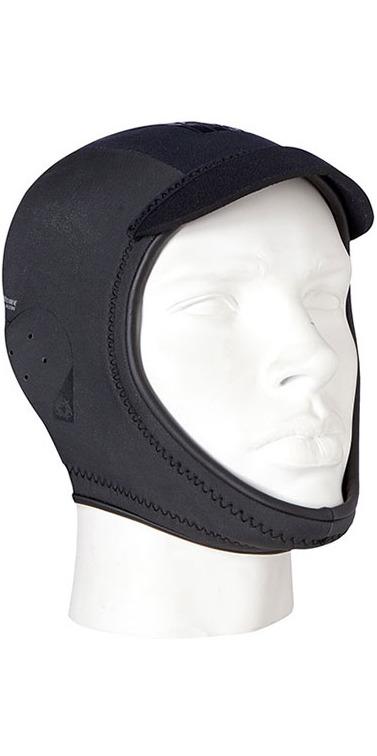 Mystic 2mm Gust Hood 140105