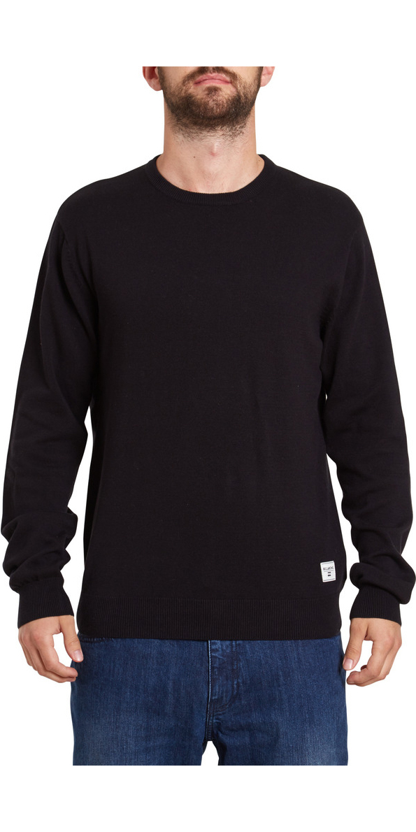Shop eBay for great deals on Black Crewneck Sweaters for Men. You'll find new or used products in Black Crewneck Sweaters for Men on eBay. Free shipping on selected items.