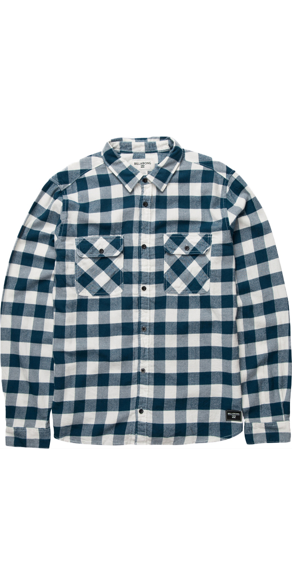 Before I ordered this shirt (I have all five colors), I read the reviews, especially the negative reviews. I must admit that I was a bit skeptical, but I decided to go ahead and order the shirt since it was the style and weight of flannel shirt that I had been looking for.