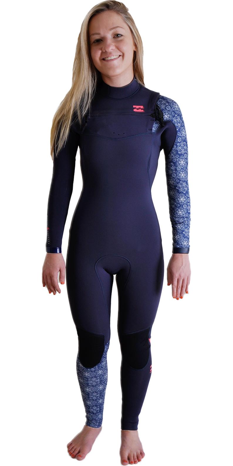 Shop online for discount swimwear, men's swimwear, women's swimwear, kids swim.