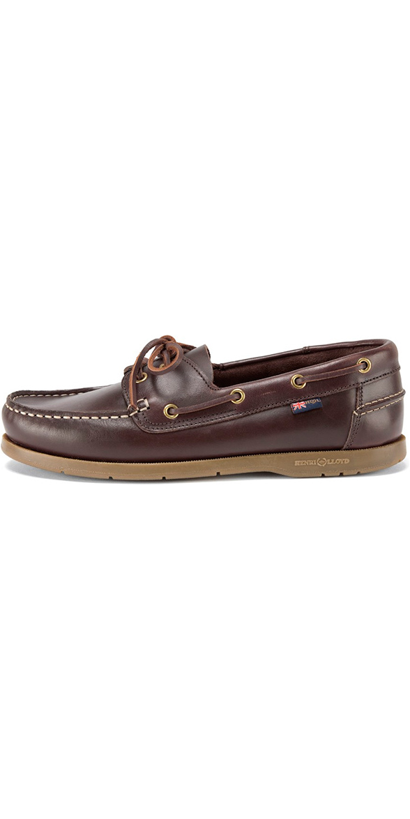 Lloyd Germany Shoes Price