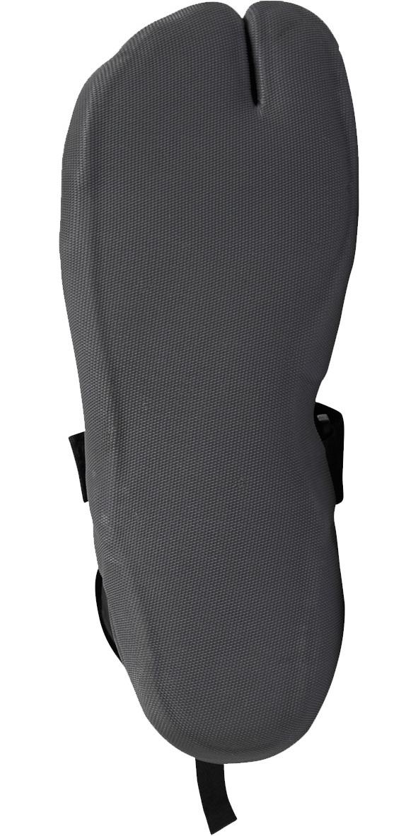 31d2d659ccf3 2019 Billabong Revolution 5mm Split Toe Neoprene Boots Black F4bt18 ...