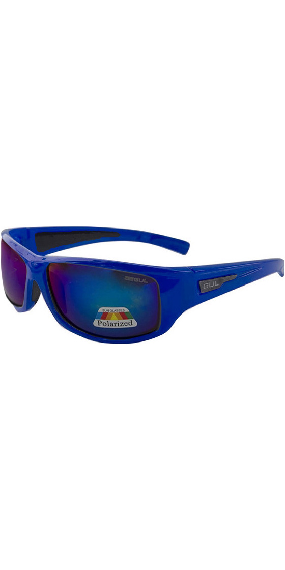 2019 Gul Napa Floating Sunglasses Petrol SG0009-B2
