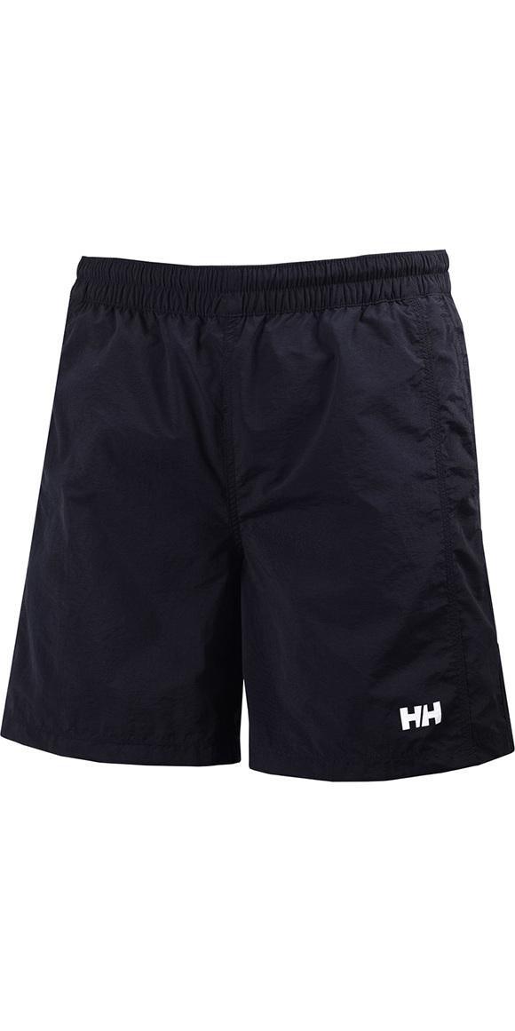 3bd715681a 2018 Helly Hansen Carlshot Swim Shorts Navy 55693 - Swim Volley Shorts -  Shorts - Mens | Wetsuit Outlet