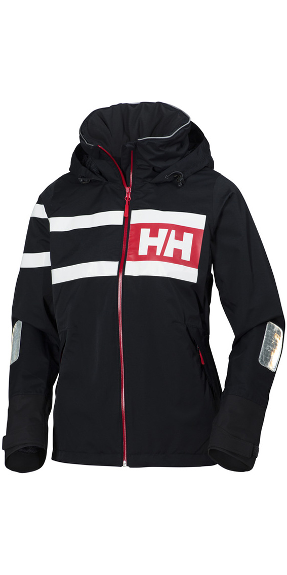 fc60d71db1 Helly Hansen Womens Salt Power Jacket 36279 | Sailing | Jacket | Yachting |  Wetsuitoutlet | Wetsuit Outlet