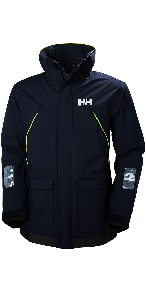 2019 Helly Hansen Pier Coastal Jacket in Navy 33872 - 33872 - Helly Hansen  - Jackets - Sailing - Yacht  993ceb87f5