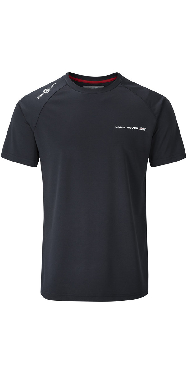 rover athletic defender dp landrover land gray s shirt t shirts side